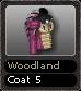 Woodland Coat 5