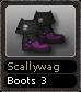 Scallywag Boots 3