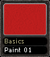 Basics Paint 01