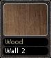 Wood Wall 2