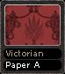 Victorian Paper A