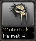 Wintertusk Helmet 4