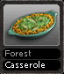 Forest Casserole