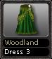 Woodland Dress 3
