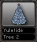 Yuletide Tree 2