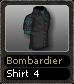 Bombardier Shirt 4