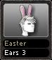 Easter Ears 3