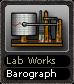 Lab Works Barograph