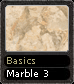 Basics Marble 3