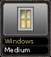 Windows Medium