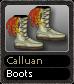 Calluan Boots