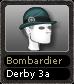 Bombardier Derby 3a