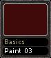 Basics Paint 03