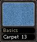 Basics Carpet 13