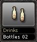 Drinks Bottles 02