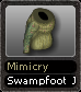 Mimicry Swampfoot Jacket