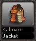 Calluan Jacket