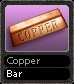 Copper Bar