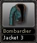 Bombardier Jacket 3