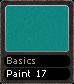 Basics Paint 17