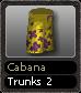 Cabana Trunks 2
