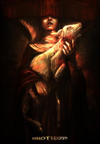 File:Lamb's Sacrifice (seen in Forgotten Memories).png