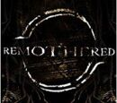 Remothered Alpha Versions