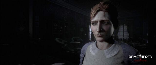 File:Game Screenshot - 06.jpg