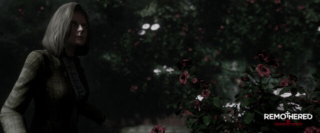 File:Game Screenshot - 17.jpg