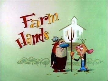 File:Farm Hands.jpg