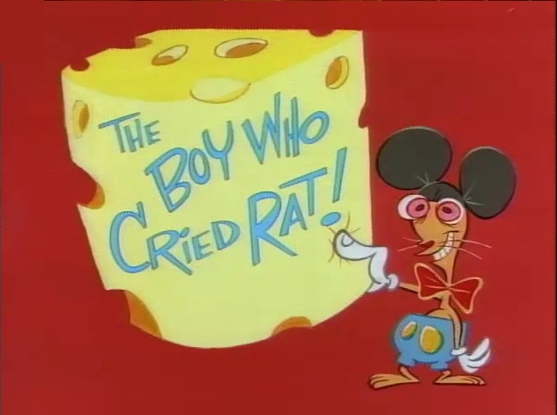 File:The boy who cried rat.jpg