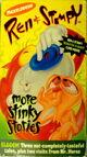 RenAndStimpy-MoreStinkyStories-VHS