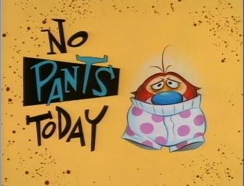 File:No Pants Today.jpg