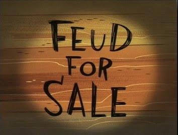 File:Feud For Sale.jpg