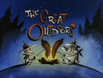 File:The Great Outdoors.jpg