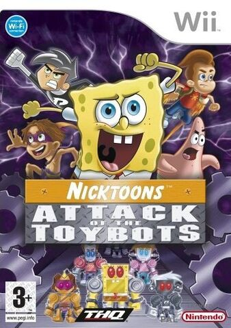 File:Nicktoons Attack of the Toybots.jpg