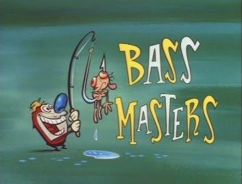 File:Bassmasters.jpg