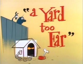 File:A Yard Too Far.jpg