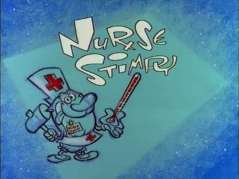 File:Nurse stimpy.jpeg