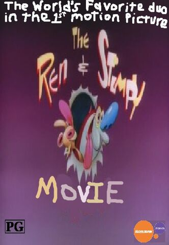 File:The Ren and Stimpy Show Title Card.jpg