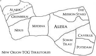 File:RL New Territories.jpg