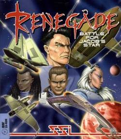 File:Renegade Legion - Battle for Jacobs Star.jpg