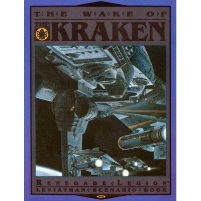 File:Kraken module.jpeg