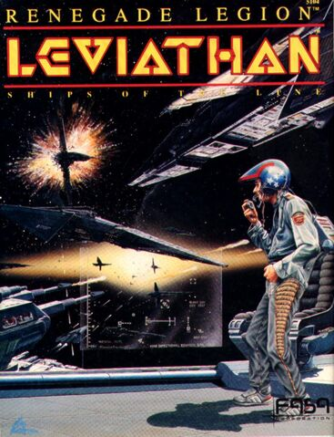 File:RL Leviathan box.jpg