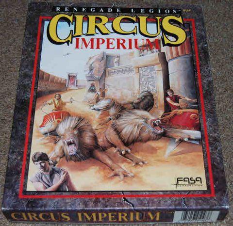 File:Circusimperiumsmall.jpg