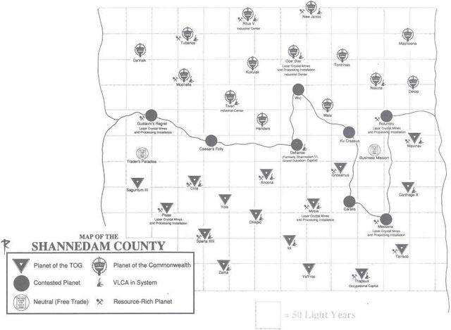 File:Shannedam County Map.jpg