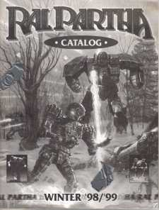 File:Ral Partha catalog 98-99.jpg