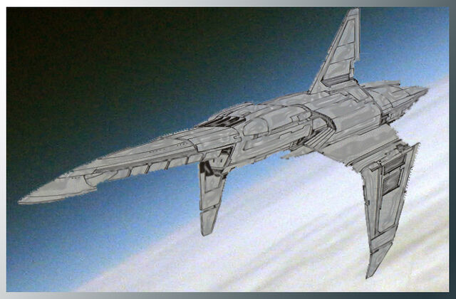 File:Proelium-class supercarrier Renegade Legion by Sings-With-Spirits.jpg