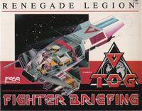 Tog fighter briefing 01