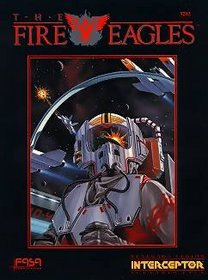 File:The Fire Eagles 01.jpg
